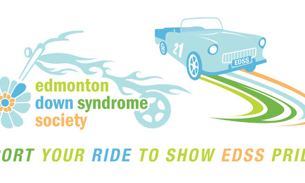 Sport Your Ride for EDSS Pride